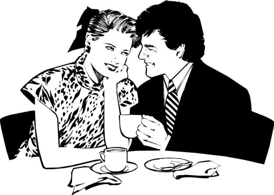 7574-illustration-of-a-couple-having-a-romantic-dinner-pv.png