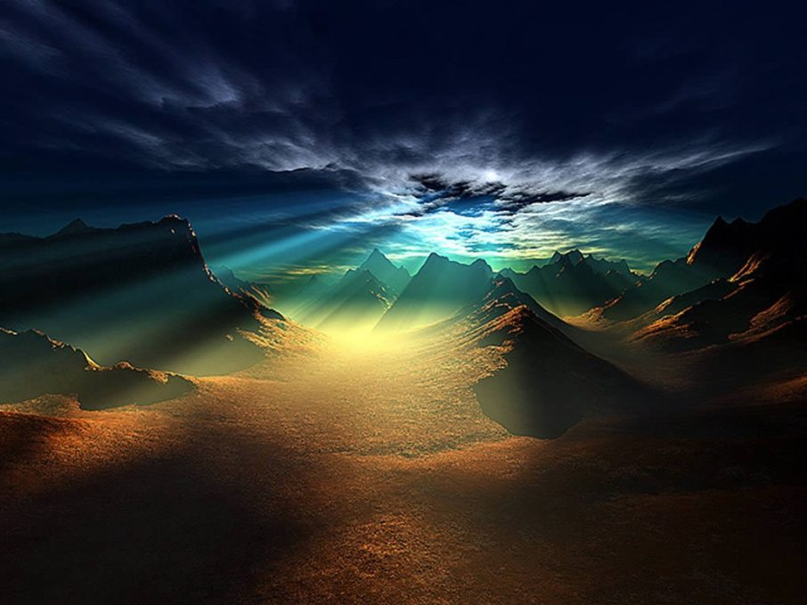 fantasy-pictures-wallpapers-1